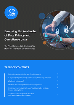 K2View-surviving-the-avalanche-of-data-privacy-WP-1