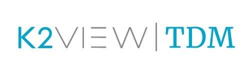 Product-logo-TDM_resize