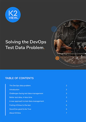 Solving-The-DevOps-Test-Data-Problem--1-1