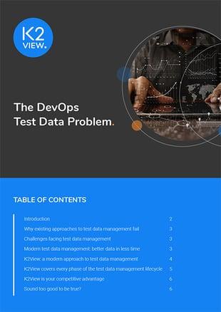 The DevOps Test Data Problem-1-1