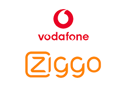 VodafoneZiggo Relies on K2View to Power Combined Customer Repository