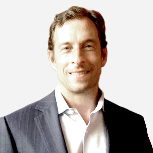 Steve Kostyshen