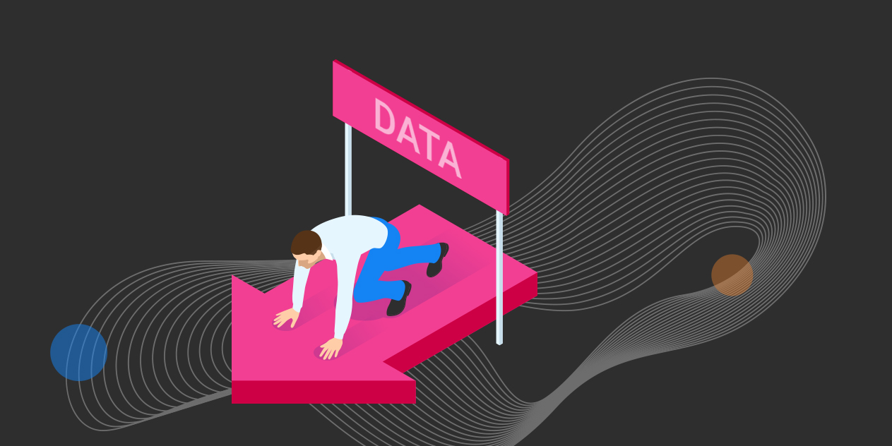 Prepare Yourself: What is Data Preparation?
