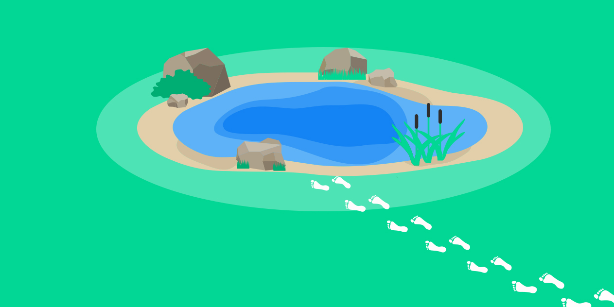 7 Data Preparation Steps to Cleaner Data Lakes
