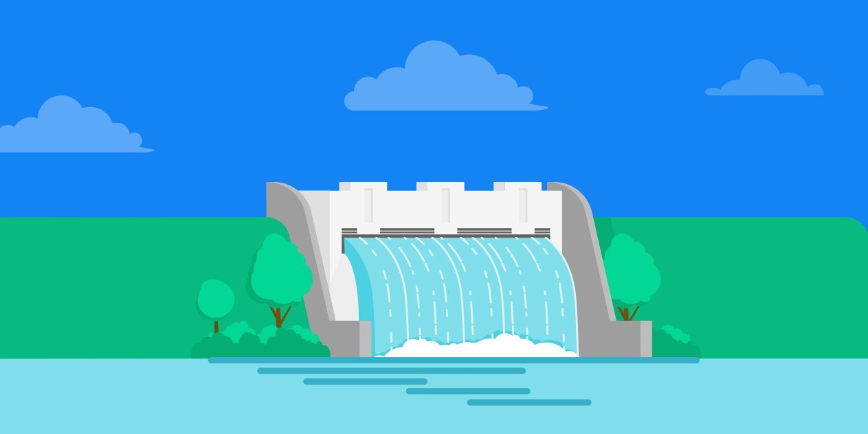 Avoid Data Lake Failures with Data Quality Management Best Practices