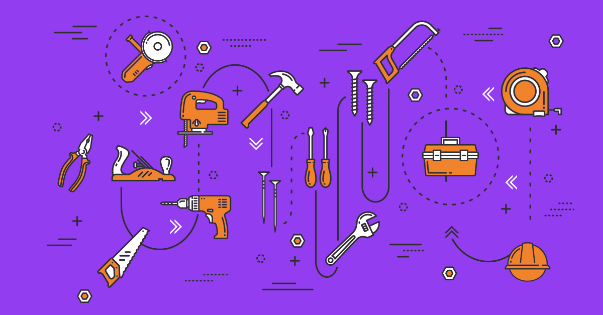 What are ETL Tools?