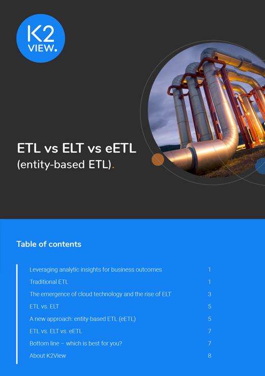 ETL-vs.-ELT-vs.-DEP2-3