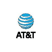 customer-logo-att