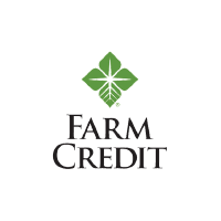 customer-logo-farm-credit