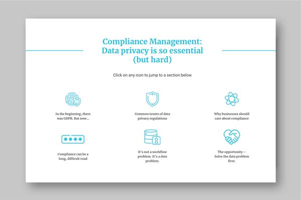 K2View-Compliance-Management-LP-Thumbnail