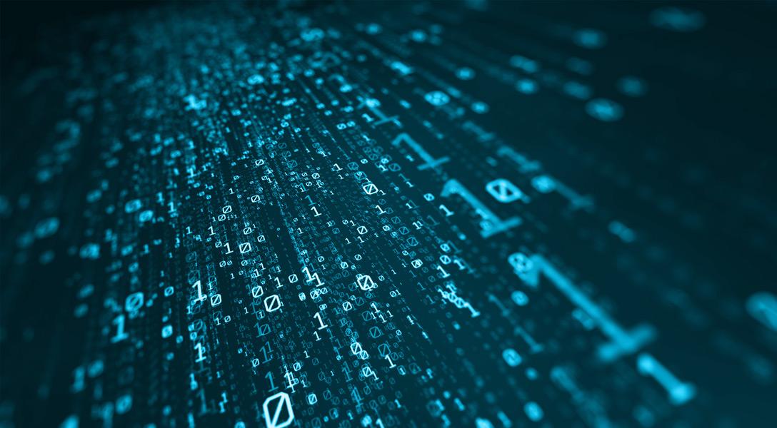 Pelephone Selects K2View as Customer Data Hub to Power Single CRM Across Three Companies