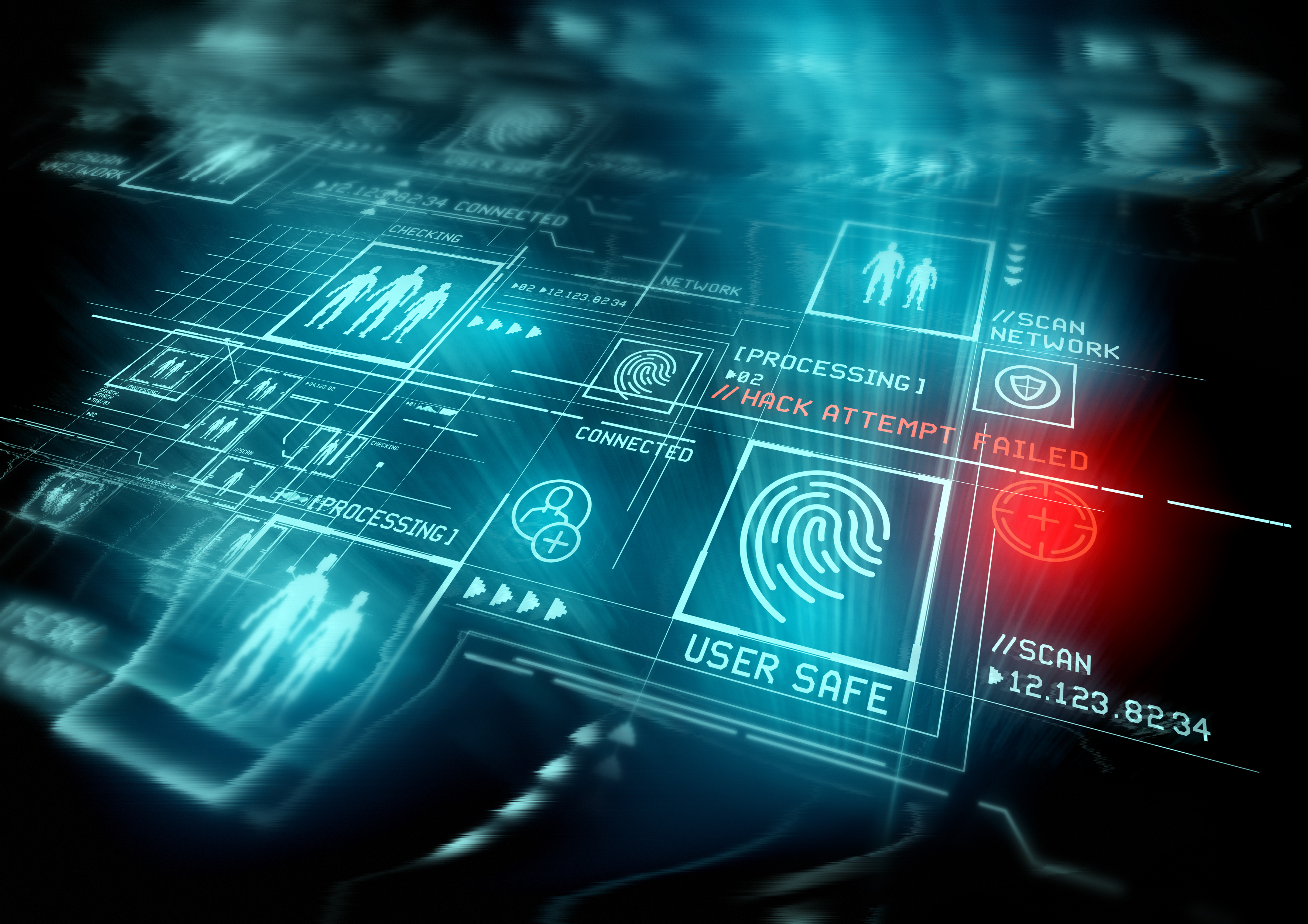 Why the Growth of Data Privacy Mandates Demands a Different Approach