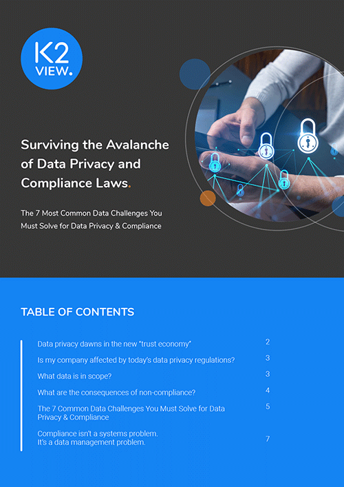 K2View-surviving-the-avalanche-of-data-privacy-WP-1-1