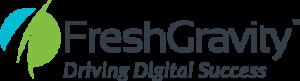 FreshGravity_Logo-300x81