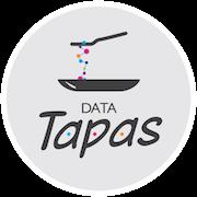 data-tapas