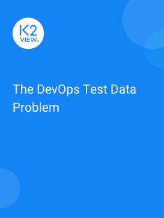 The DevOps Test Data Problem-4