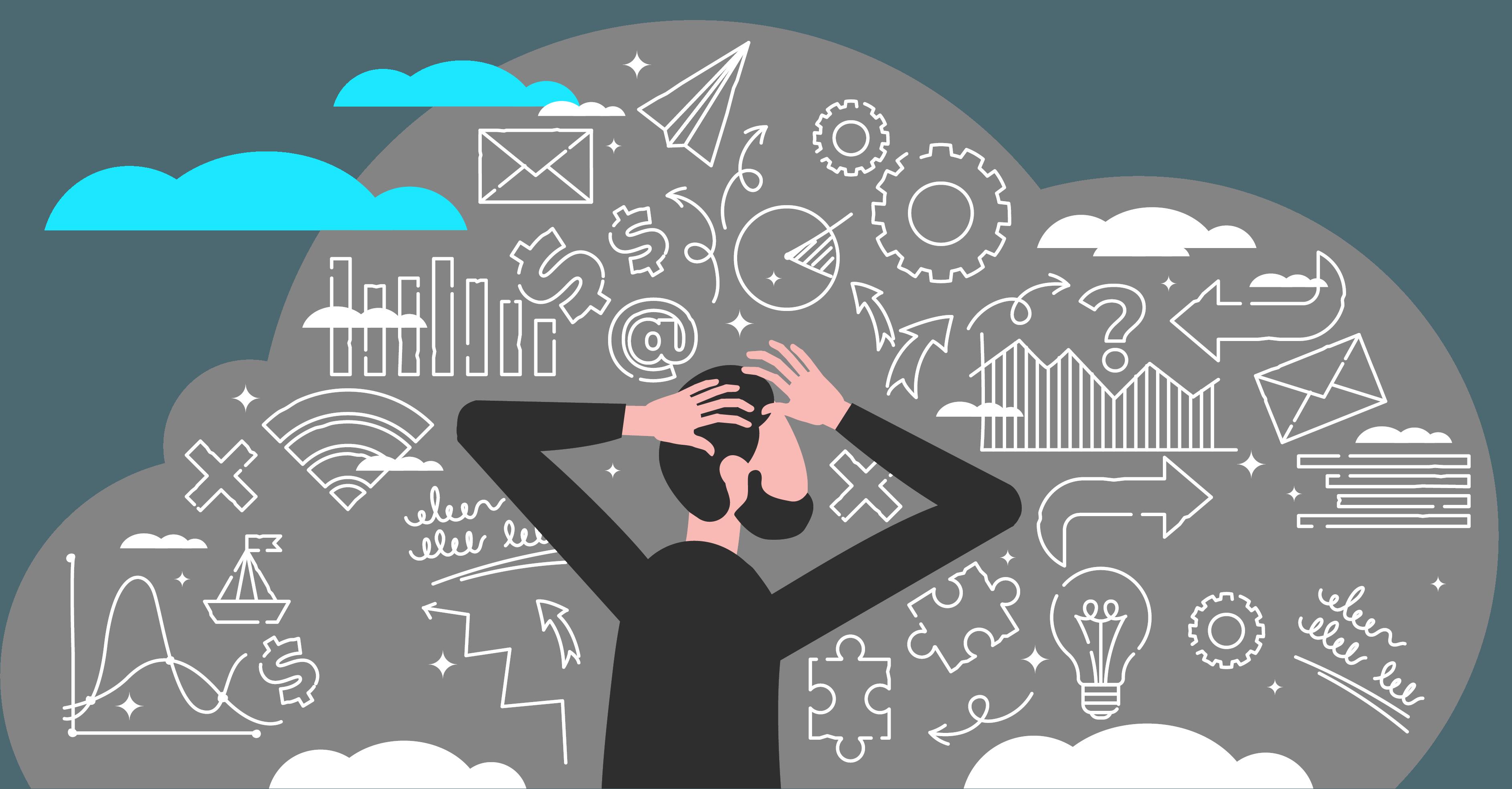 blog data gov 1-1