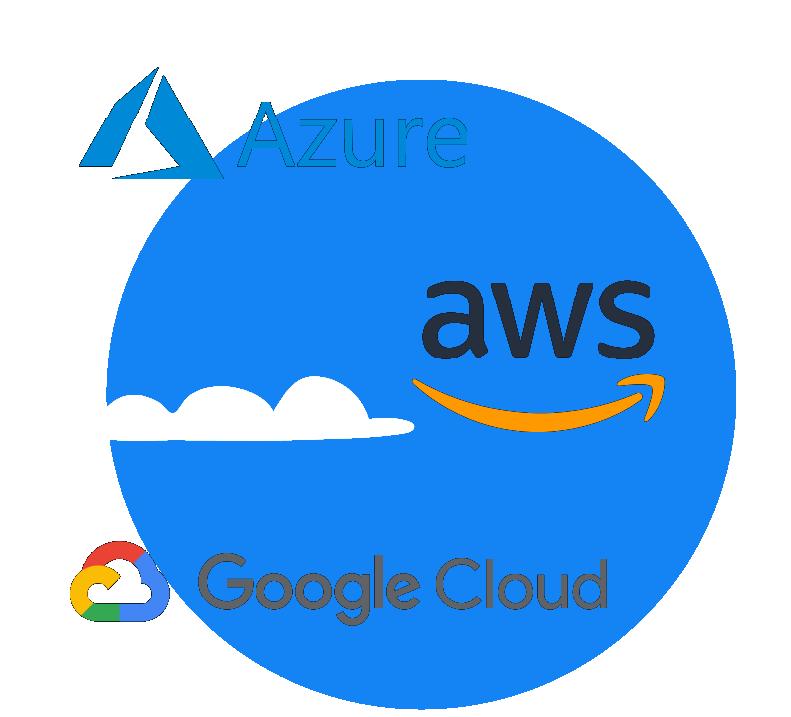 cloud logos-1