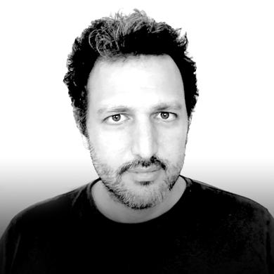 Yuval Perlov