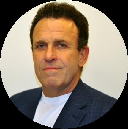 Moshe Leder, VP Channels and Alliances at K2View