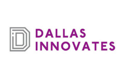 Dallas Innovates - K2View Expands Data Management Company's International Footprint