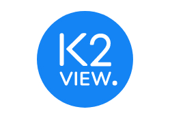 K2View Raises $28 Million to Accelerate Rapid Expansion in the Data Fabric Market