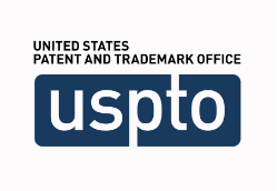 ITPro: K2View innovates in data management with new encryption patent