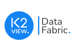 K2View Announces General Availability of K2View Fabric 6.1