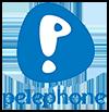 pelephone-Feb-25-2021-03-44-44-19-PM